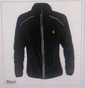 Waterproof Windproof jacket NEW many Colors Ship only $3.29 for Sale in Miami, FL