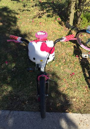 Kids Bikes for Sale in Dundee, FL
