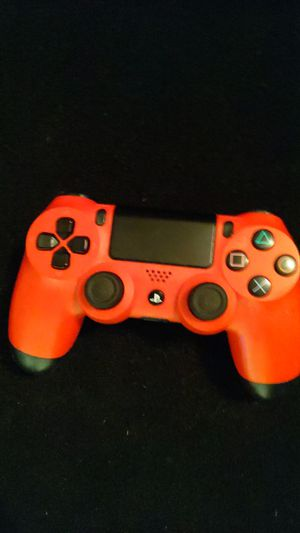Ps5 controller, Parts only for Sale in Los Angeles, CA