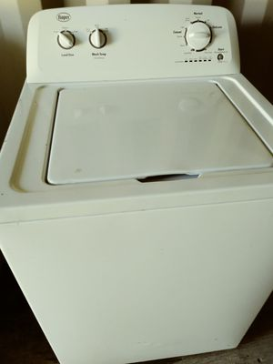 Washer for Sale in Antioch, CA