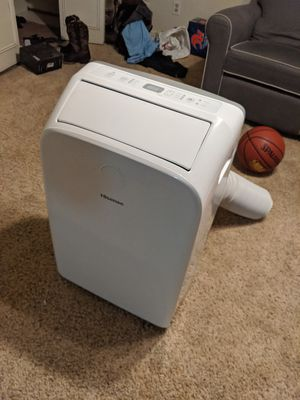 Portable AC Unit for Sale in Gilroy, CA