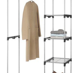 Closet - Adjustable Storage for Sale in Rochelle Park, NJ