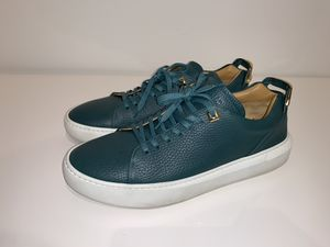 Buscemi sneakers size 42 for Sale for sale  Brooklyn, NY