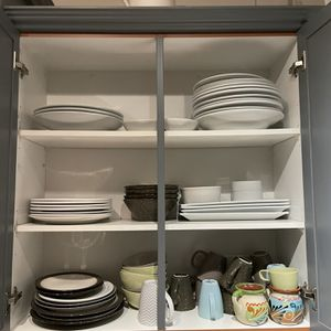 Kitchen Supplies for Sale in Atlanta, GA