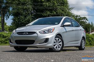 2017 Hyundai Accent SE for Sale in Neptune City, NJ