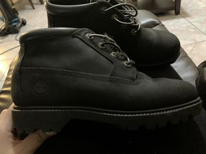 Timberlands nellie waterproof for Sale in Houston, TX