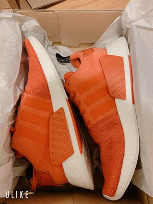 Adidas NMD R2 Men's Shoes Size 10 DEADSTOCK for Sale in City of Industry, CA