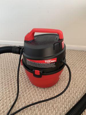 Wet/dry vacuum for Sale in Philadelphia, PA