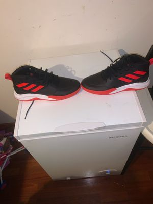 Adidas sneakers for Sale in Philadelphia, PA