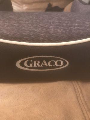 Graco Booster Seat for Sale in Stuart, FL