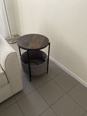 End tables for Sale in Fort Lauderdale, FL