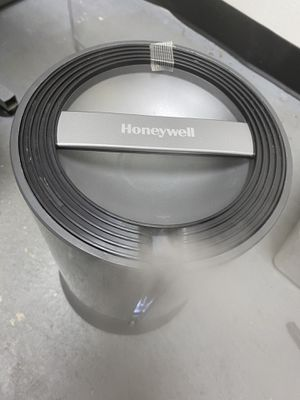 Honeywell humidifier for Sale in AZ, US