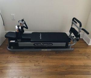 Pilates Power Gym for Sale in Miami, FL