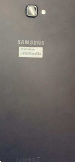 Samsung Tab E for Sale in Newark,  NJ