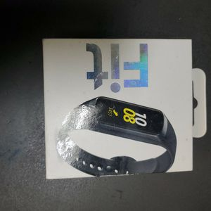 Samsung Fit for Sale in Brooklyn, NY