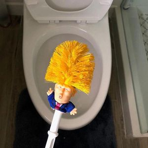 Trump toilet brush 🇺🇸 for Sale in West Palm Beach, FL