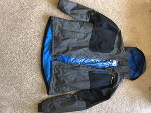 Men's Columbia Waterproof Winter Jacket for Sale in Washington, DC