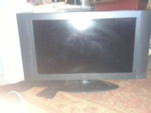 "excellent 32"" for Sale in Los Angeles, CA"