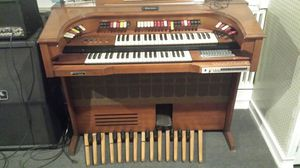 Thomas organ for Sale in Pittsburgh, PA
