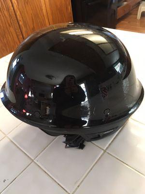 Bell motorcycle helmet for Sale in Riverside, CA