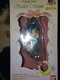 Sailor Moon twinkle Dolly figure in box unopened Mint Condition date code 2015 for Sale in Orlando, FL