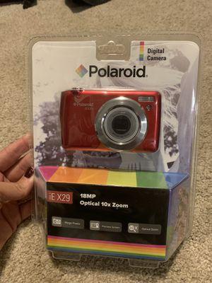 Digital Camera + Accessories Kit for Sale in Mableton, GA