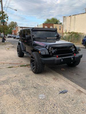 Jeep for Sale in Palatka, FL
