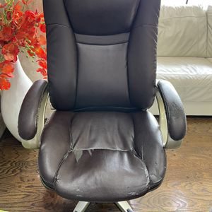 Office Chair for Sale in Dunwoody, GA