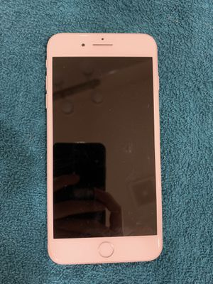 iPhone 8 Plus for Sale in Port St. Lucie, FL