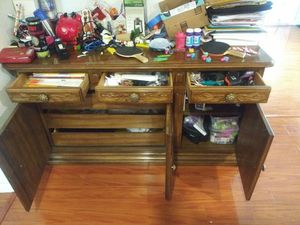 Corner storage shelf for Sale in Milpitas, CA