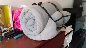 Adult twin sleeping bag for Sale in Gresham, OR