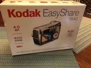 Digital Camera for Sale in Milwaukee, WI