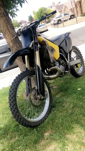 Dirt bike for Sale in LOS RNCHS ABQ, NM