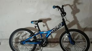 """$125. 20 """" Trek bike for a child ages 6-15 for Sale in East Point, GA"""