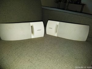 Bose 161 series for Sale in Brook Park, OH
