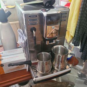 Espresso Machine for Sale in Fort Lauderdale, FL