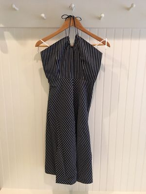 Lot of 5 Dresses -Size 0/2 for Sale in Chapel Hill, NC