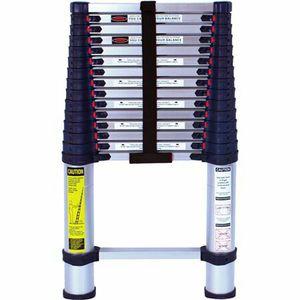 Xtend+Climb Pro Series 785P 15.5' Telescoping Ladder Type1 250LB 29b for Sale in Norcross, GA