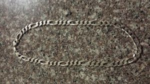 925 Silver Jewelry Necklace Mens for Sale in Oakland, CA