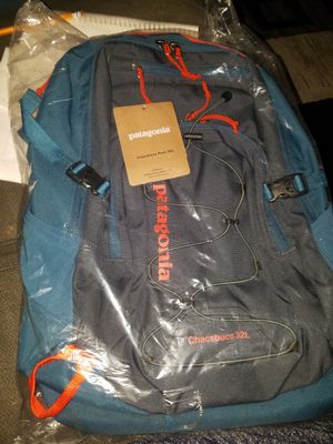 Patagonia backpack chacabuco pack 32L for Sale in Long Beach, CA