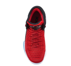 Jordan xxxii size (12) for Sale in Portland, OR