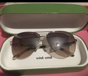 Kate Spade new sunglasses for Sale in Downey, CA