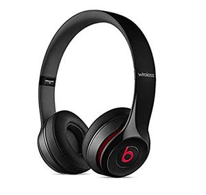Beats solo 2 for Sale in Seattle, WA