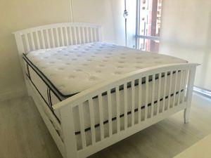 Bedroom ( check description ) for Sale in San Diego, CA