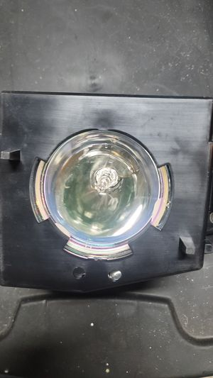 Lamps TB25-LMP / TB25LMP Compatible Replacement Lamp in Housing for Toshiba Televisions for Sale in Avon, IN