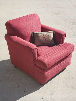 Chair for Sale in Katy, TX