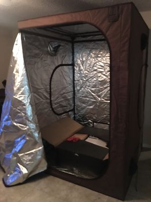 Grow Tent for Sale in Altamonte Springs, FL