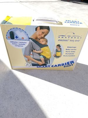 Carrier for babies for Sale in North Las Vegas, NV