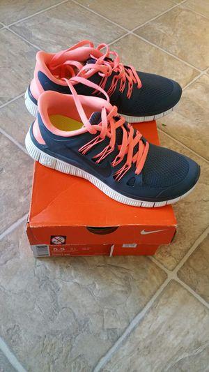 Nike Sneakers for Sale in Rockville, MD