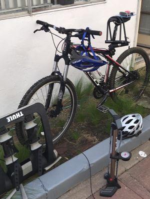 Mountain bike for Sale in Oakland, CA